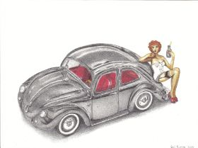 VW mit Pin Up.jpg